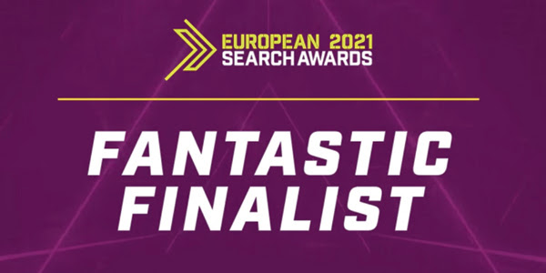 2021 04 Fimmtudagur finalist