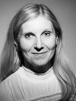 AnnaKarenJorgensdottir