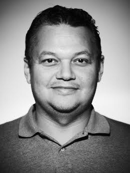Carlos Maia