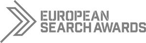 European Search Awards gr