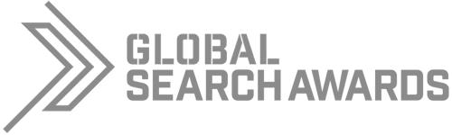 Global search awards gratt