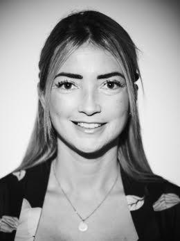 Sandra Melberg