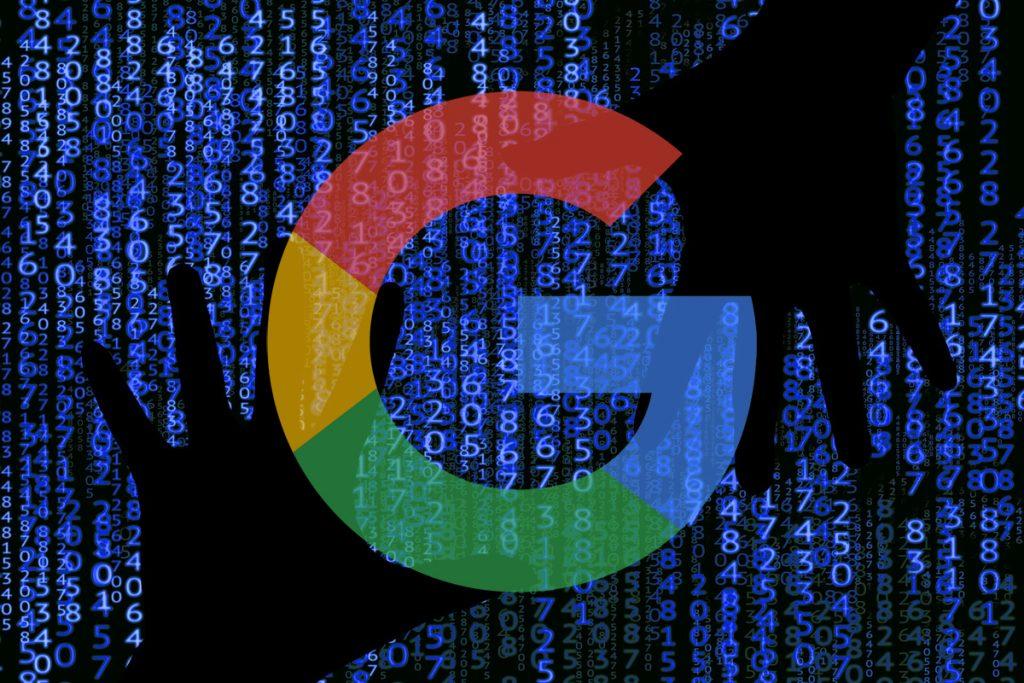 google image matrix 1024x683 1